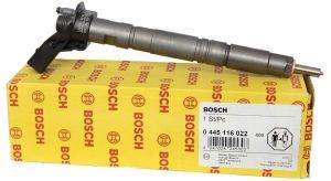 Injectoare Piezo Bosch